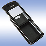 Купить Корпус для Nokia E50 Black - Original